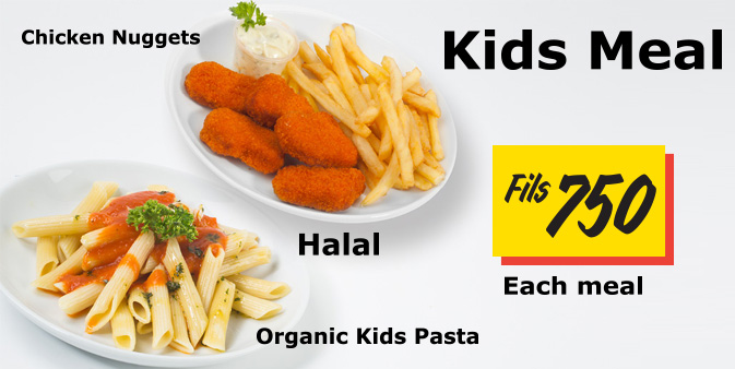 Kids are welcome from toddlers to teenagers ikea for Ikea free kids meal