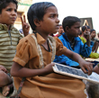 Child labour and possible prevention Paper
