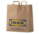 IKEA Concept and history