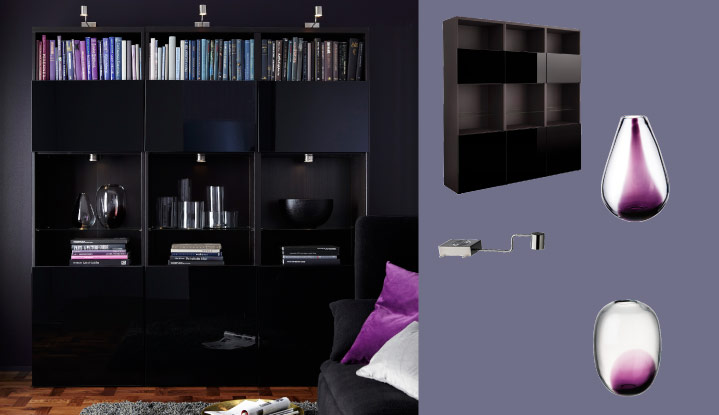 Aspelund Ikea Kleiderschrank Maße ~ Living Room Furniture  Sofas, Coffee Tables & Inspiration  IKEA