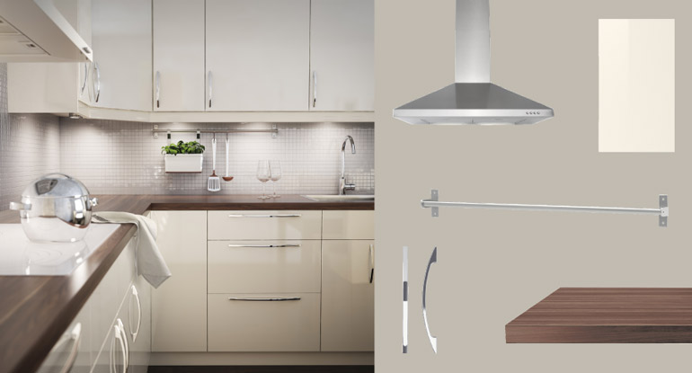 Kitchen & Kitchen Accessories  IKEA
