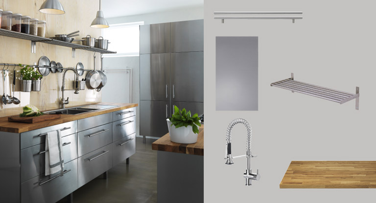 Fyndig Keuken Ikea : Classifieds Section Ideas