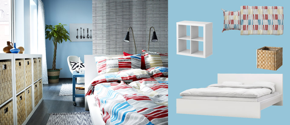 where to buy bedroom furniture bedroom furniture beds mattresses amp inspiration ikea 20133