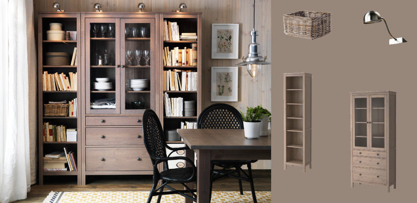 ikea living room furniture living room seating storage