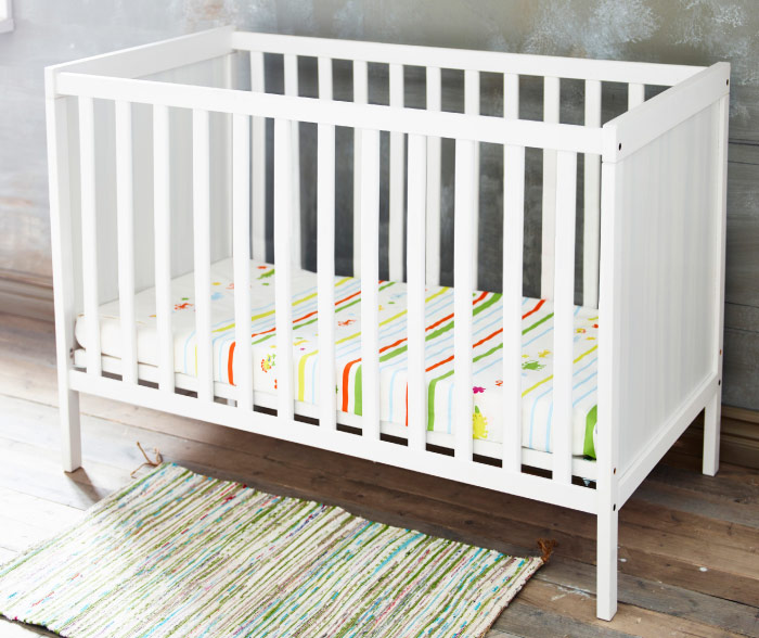 baby furniture ikea