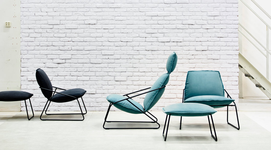 Sof s y sillones - Sillones pequenos ikea ...