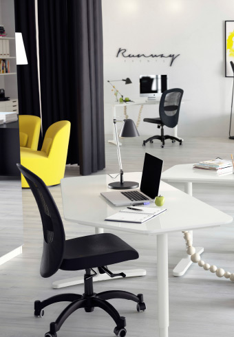 Business Furniture For Hospitality Retail And Offices Ikea