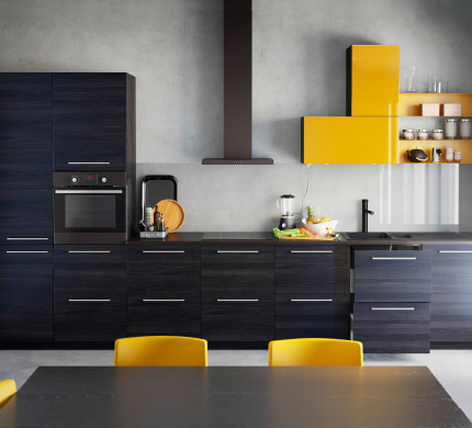 cuisine planifi le planificateur de cuisine ikea. Black Bedroom Furniture Sets. Home Design Ideas