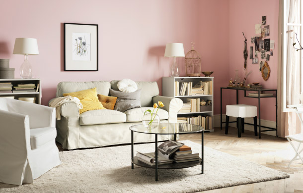 Living Room Furniture   Sofas, Coffee Tables  u0026 Inspiration   IKEA