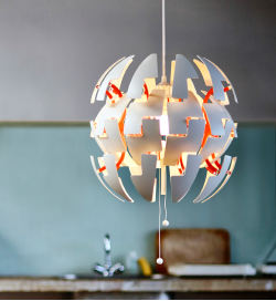 IKEA PS Pendant lamp