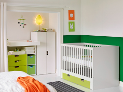 Baby And Toddler Furniture Ikea
