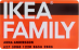 Devenir membre IKEA FAMILY