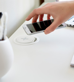 Wireless Charging Ikea Australia