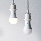 View all IKEA smart light bulbs