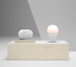 TRÅDFRI smart motion sensor lighting kit