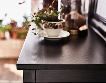 hemnes wohnzimmerserie ikea ikea. Black Bedroom Furniture Sets. Home Design Ideas