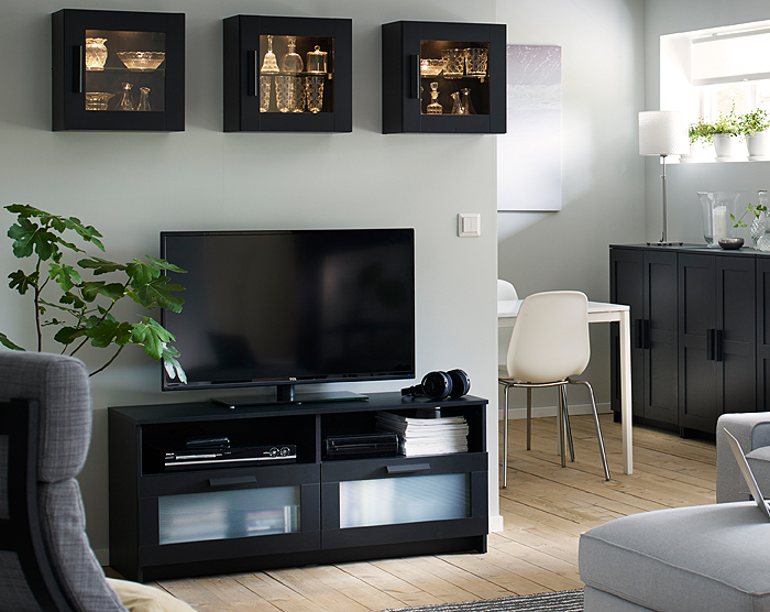 Modern ikea room ideas for functional family spaces