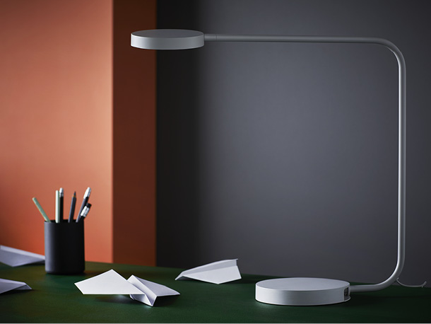 Lighting Ceiling Light Fixtures Table Lamps Amp More Ikea
