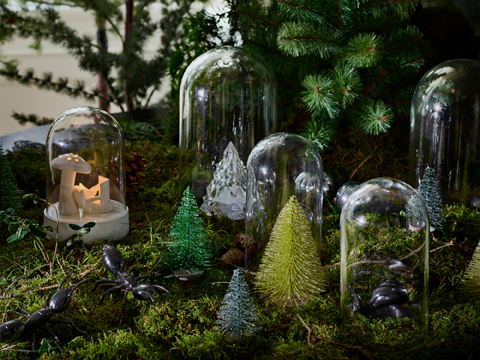 ikea-winter-collection-holiday-decoration-fejka-art-plant