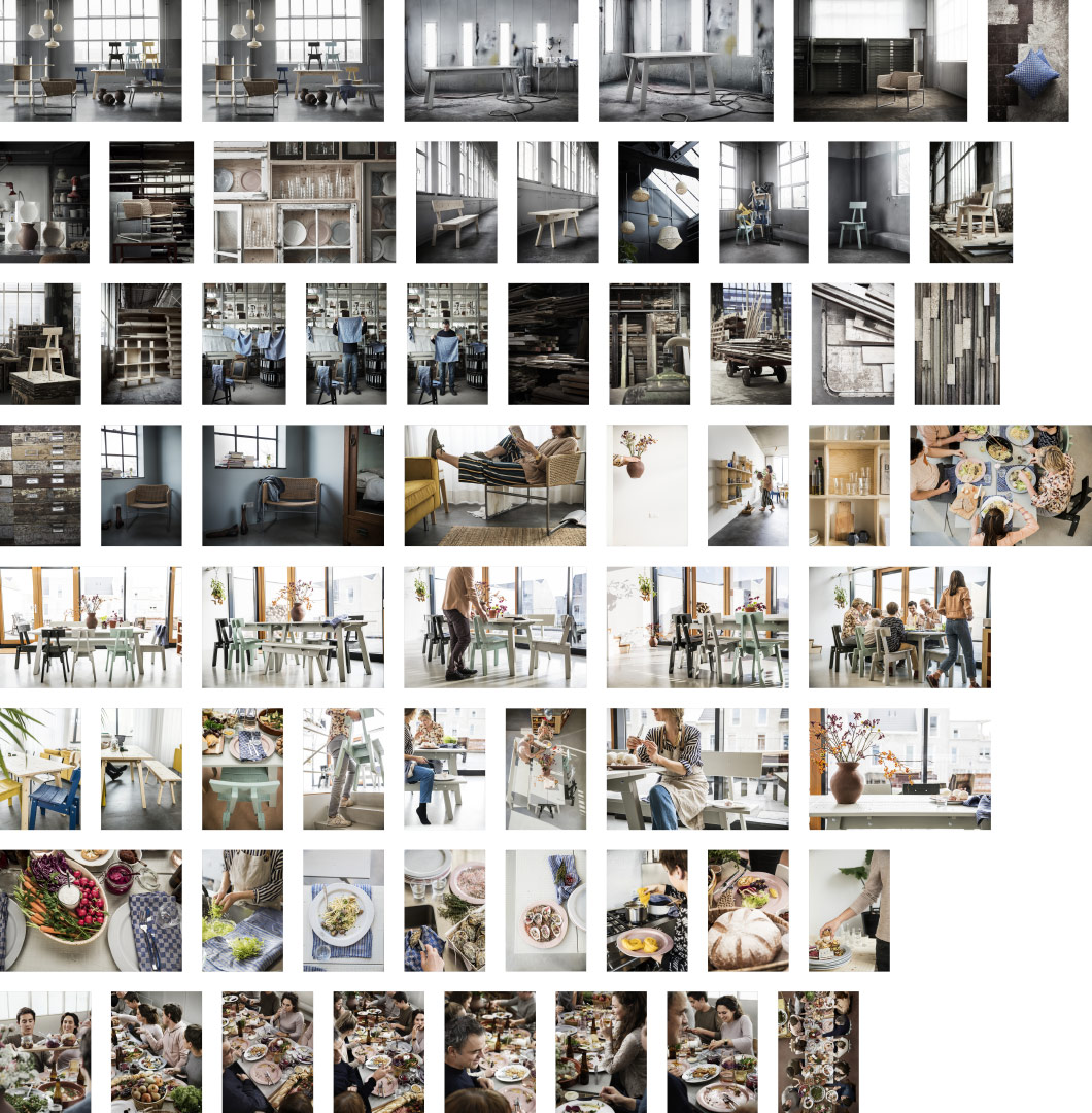 Images collection INDUSTRIELL partie 1.