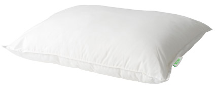Synthetic pillow GOSA SYREN