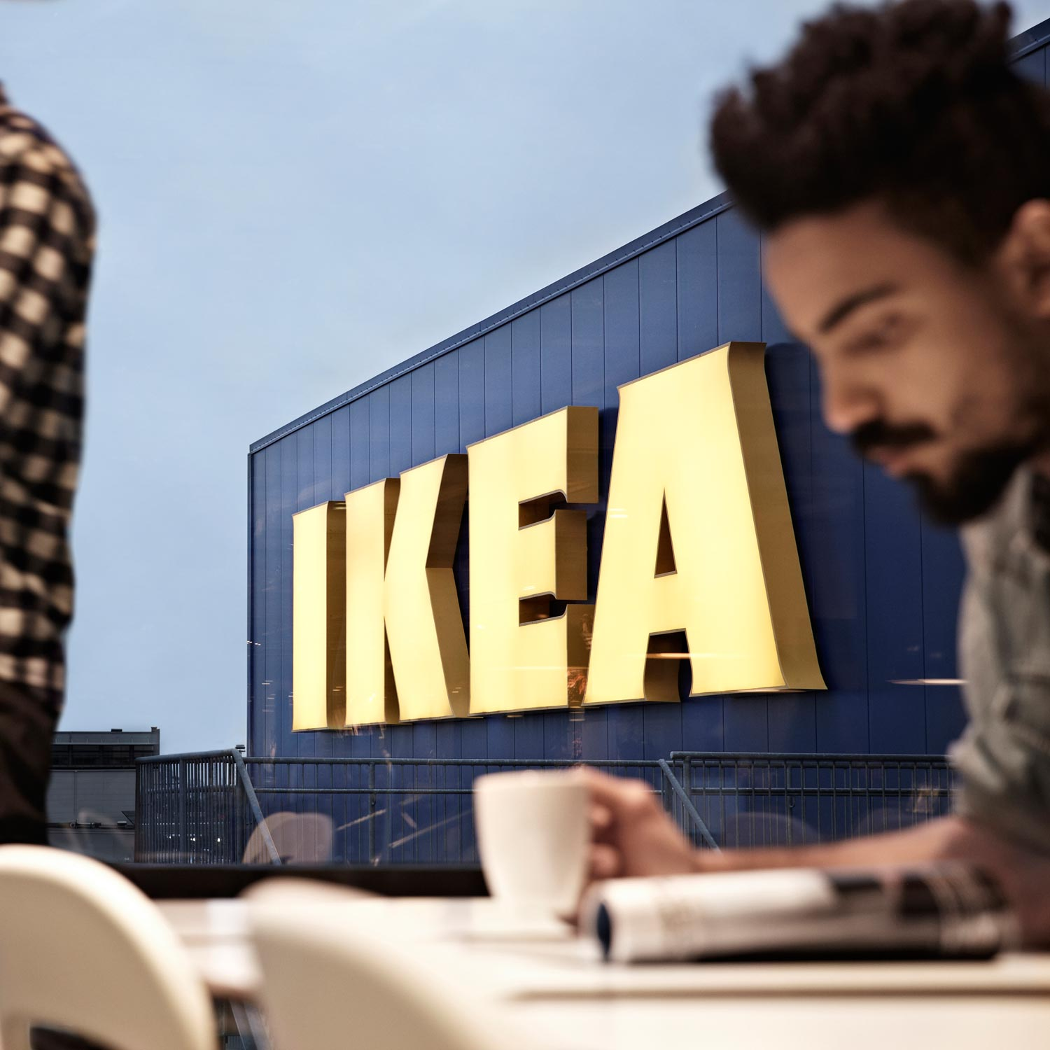about the ikea group ikea
