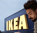 Dit is IKEA