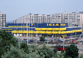 Store info ikea welcome to ikea master store sciox Choice Image