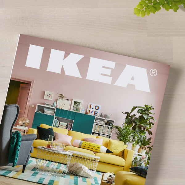 . 2018 IKEA Catalogue   IKEA Australia
