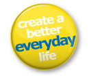 Create a better everyday life