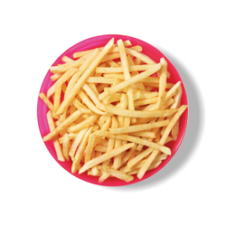 Add-on Fries