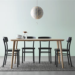 Go to dining sets