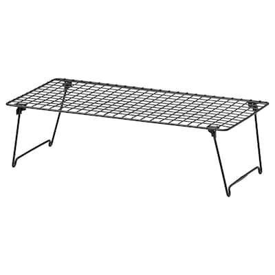 GREJIG Shoe rack, 58x27 cm