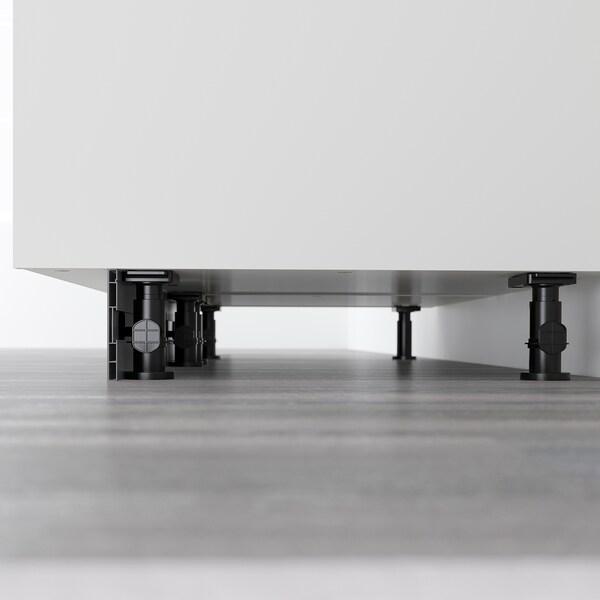SEKTION Leg, 11 cm