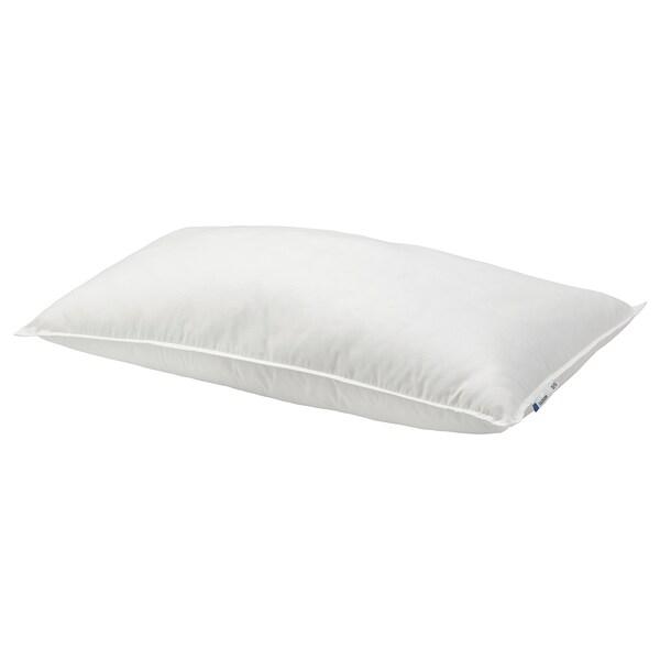 VILDKORN Pillow, high, King