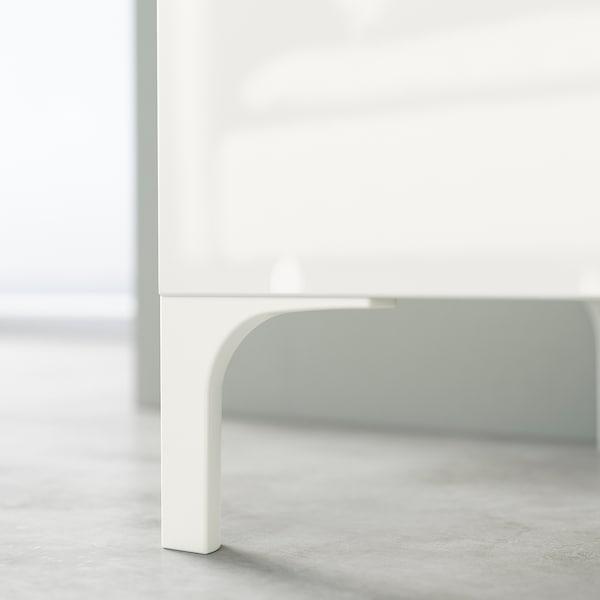 BESTÅ