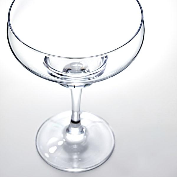 FESTLIGHET Copa para margarita, 34 cl