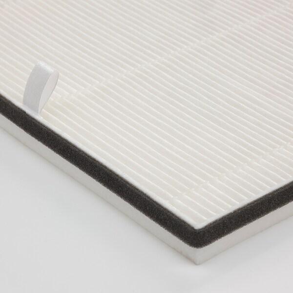 FÖRNUFTIG Filtro de extracción de partículas