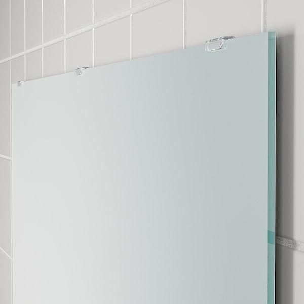 LETTAN Espejo, 100x96 cm