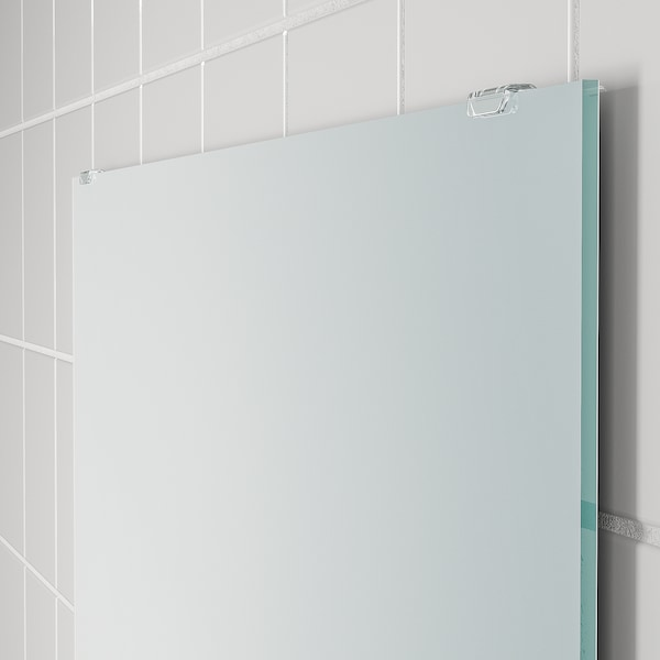 LETTAN Espejo, 80x96 cm