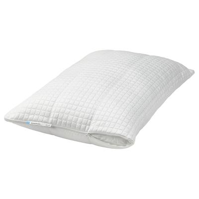 ROSENVIAL Funda protectora almohada, Queen