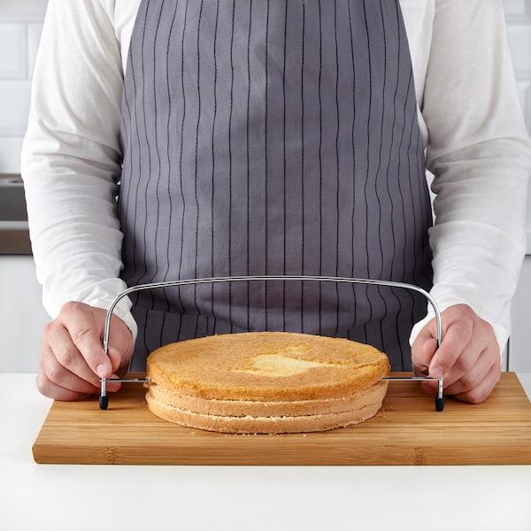 SMAKSAM Accesorios decoración de pasteles