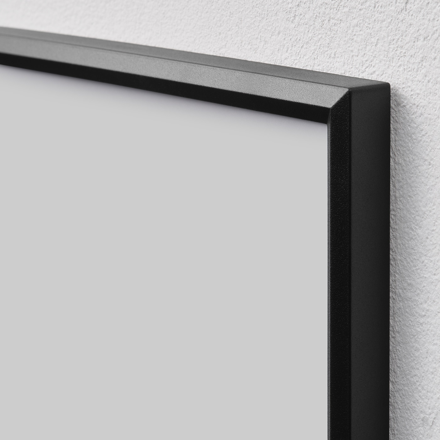 YLLEVAD Marco - negro 21x30 cm