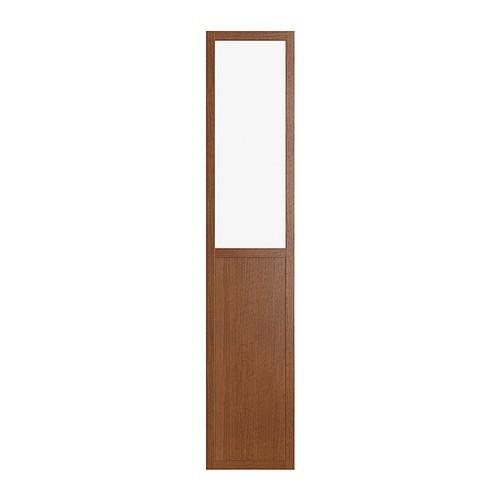 billy-olsbo-panel-glass-door__0104297_pe251244_s4,