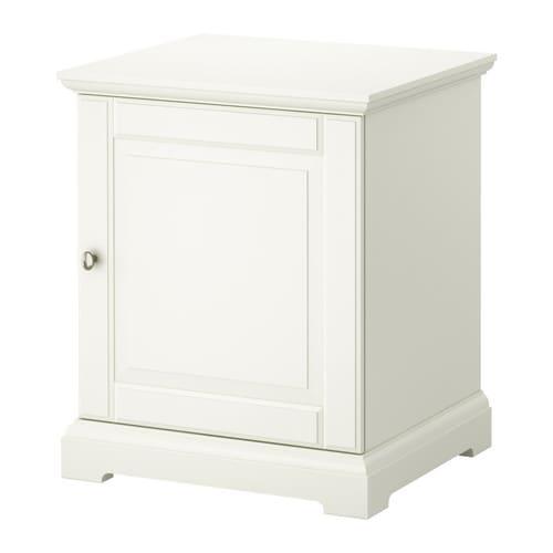 Well designed affordable home furnishings ikea - Tables de chevet ikea ...