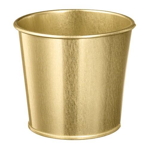 Daidai Plant Pot