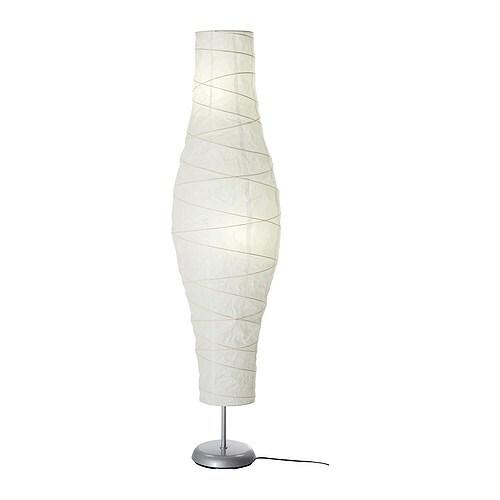 Floor Lamp Malaysia Duderö Floor Lamp Ikea Gives a