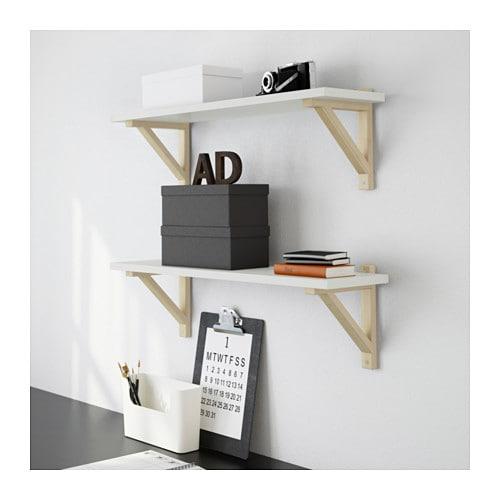 ikea hacks for cats. Black Bedroom Furniture Sets. Home Design Ideas