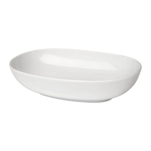 EPISTEL Serving bowl