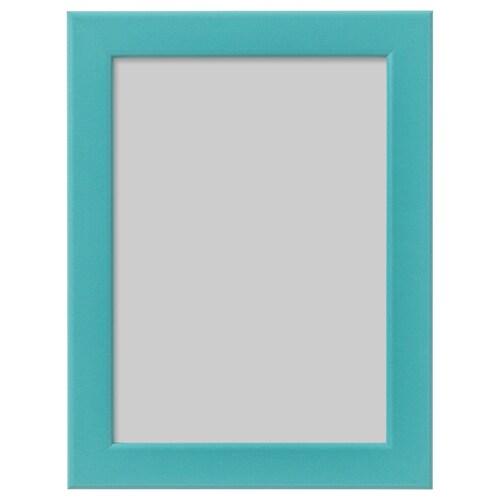 FISKBO frame 13 cm 18 cm 16 cm 21 cm